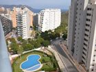 Скачать фотографию Зарубежная недвижимость Недвижимость в Испании, квартира с видами на море в Бенидорме 45741620 в Москве