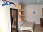 Скачать бесплатно foto  Аккуратная 1-комнатная квартира для добросовестных жильцов, 45859586 в Москве