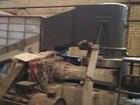 Скачать изображение  Линия грануляции пленочных отходов со встроенным шредером-термокомпактором, модель HNT – 100V, 45954134 в Котласе