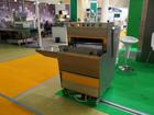 Просмотреть фото Другая техника Хлебозаготовительный агрегат «Агро-Слайсер» – новый уровень эффективности бизнеса 46329657 в Москве