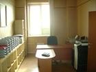 Увидеть фотографию  Площадка для бизнеса с потенциалом на Урале, 46355848 в Челябинске