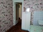 Просмотреть foto  Сдаю изол, ком 17 м в 2 к, кв47 м от собственника 46695817 в Саратове