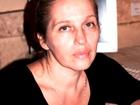 Смотреть foto Репетиторы Русский язык Литература ЕГЭ Журналистика Сочинение 47025518 в Москве