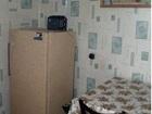 Продам или обменяю 1-комнатную квартиру