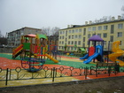 Новое фотографию Комнаты Комната,не доля, в Московской области, город Рошаль 47210349 в Москве