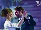 Постановка свадебных танцев