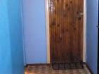 Продается комната на Березовской 108