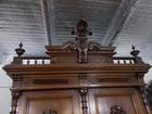 Увидеть foto Антиквариат Буфет примерно 19-й век, В отличном состоянии, Куплен в Тамбове 49699429 в Москве