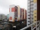 В Ленинск-Кузнецком