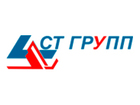Уникальное фото  СТ Групп, услуги в сфере водо и природопользования 49908007 в Москве