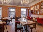 Новое фото Столы, кресла, стулья Мебель для баров, кафе и ресторанов 50326637 в Москве