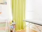 Увидеть изображение Коммерческая недвижимость Почасовая аренда комнаты для консультирования, массажа, косметических процедур, йоги 50328276 в Москве