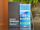 Уникальное foto  Смартфоны Samsung с поддержкой 4G/LTE 50422190 в Самаре