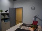 Новое фото Коммерческая недвижимость Мини-офис + Юр, адрес в Москве, Доступные цены, 50593198 в Москве