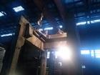 Скачать фотографию  Резка бетона, демонтаж, в Сургуте и других городах ХМАО ЯНАО 50690017 в Сургуте