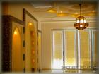 Скачать изображение  Ремонт и отделка квартир в Севастополе 50711743 в Севастополь