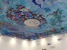 Смотреть фотографию  Экстремальный дизайн и декорирование интерьеров, 50807108 в Санкт-Петербурге