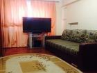 Уникальное фотографию Дома Продается 2-этажный кирпичный дом со всеми удобствами 51394987 в Москве