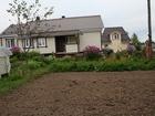Просмотреть фото  Продаю дом в центре села,с развитой инфраструктурой 51483116 в Владимире