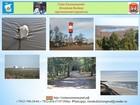 Уникальное foto  Индивидуальные и групповые экскурсии в Калининграде и области, морская прогулка (рыбалка) в Балтийске 51742273 в Калининграде