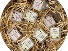 Скачать фотографию  Онлайн-магазин GrowerZ предлагает коллекционные разновидности семям 52060950 в Москве