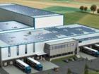 Новое изображение  Участки Ново Каширское шоссе для логистического комплекса склада стоянки АЗС 52068718 в Туле