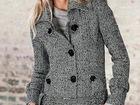 Смотреть изображение  Индивидуальный пошив пальто 52429989 в Владимире