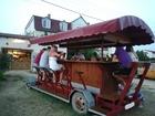 Просмотреть foto  Передвижной бар, бирбайк, велобар 52761575 в Челябинске