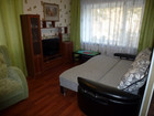 Свежее фотографию  Сдам квартиру по адресу Обручева, 3 53684381 в Братске