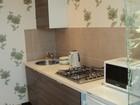 Просмотреть фото  Сдам квартиру по адресу Богдана Чижика, 20/1 53915586 в Якутске
