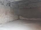 Просмотреть foto  Продажа Ж/Б гаражей-боксов 54080539 в Санкт-Петербурге