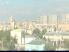 Скачать изображение Агентства недвижимости Агентство недвижимости «Ковчег» в Москве 54429510 в Москве