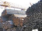 Уникальное foto  Продажа металлопрокатаАО Металлоторг 54910832 в Владикавказе