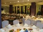 Свежее фотографию  Банкетный зал под Ваш праздник 55137800 в Агрызе