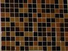 Скачать бесплатно foto  Мозаика и мозаичное панно, 55528356 в Москве