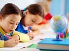 Свежее фото  Подготовлю ребенка к школе, 56559510 в Краснодаре