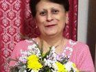 Свежее фотографию  Услуги репетитора для учеников 1-5 классов СШ, 56563167 в Краснодаре