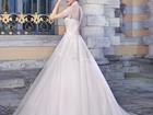 Скачать изображение  Дисконт-магазин свадебных платьев Солнце-Платье 56752819 в Москве