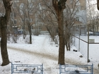 Просмотреть фото  Комната на Студенческой с минимальными соседями 56869189 в Екатеринбурге