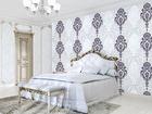 Увидеть foto Отделочные материалы Обои для стен Andrea Rossi Torcello (Италия) 56880289 в Москве