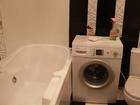 Просмотреть фото  Сдам посуточно квартиру по у Академика Королева 30 56991293 в Москве