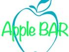 Увидеть изображение  Ремонт техники Apple в Зеленограде 57186492 в Зеленограде