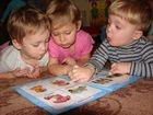 Уникальное изображение Детские сады Частный детский сад Классическое образование 57599169 в Москве