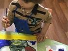 Просмотреть foto Детские сады Частный детский сад Классическое образование 57599169 в Москве
