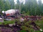Увидеть foto  ДОМ с ПРУДОМ в сосновом лесу, с газом, электричеством 58246612 в Нижнем Новгороде