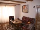Уникальное фото Дома Дом со встроен, кафе, магазином в с, Старая Бинарадка 58801157 в Самаре