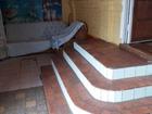 Увидеть foto  Срочно! Продается 2х эт дом с ремонтом! Кропоткин 59016388 в Кропоткине