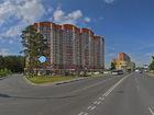 Просмотреть фото  Сдам торговую площадь В жилом дома в городе Троицк, Новая Москва 59102820 в Москве