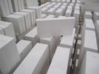 Уникальное изображение  Блок газобетонный «аэробел» все размеры со склада в старом осколе, Блок газосиликатный пр-во старый оскол , блок керамзитобетонный, щпс, 59231617 в Люберцы