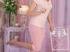 Скачать бесплатно фото  Pia Sempre - Женское белье оптом от производителя Pia Sempre, 59271466 в Москве